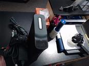 MICROSOFT XBox 360 12GB HARD DRIVE